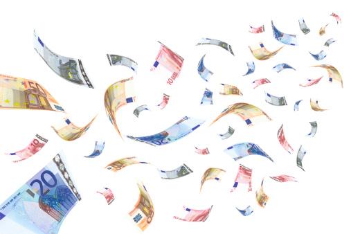 Snel geld met een minilening spoed